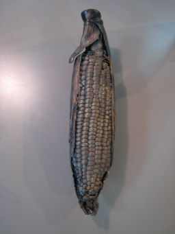 34. corn 10 in
