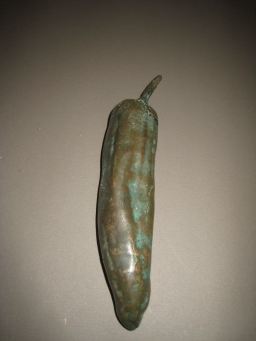 46. pepper 8 in