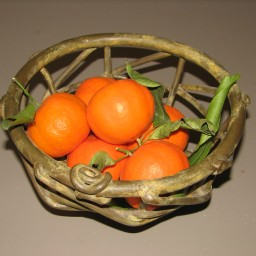 bowl-with-tangerines1