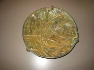 06. platter2005 11 in diam